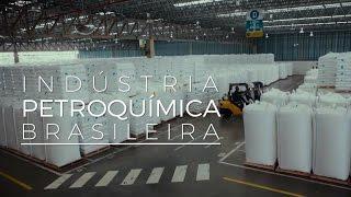 Vídeo Institucional 2015