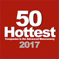 50 Hottest