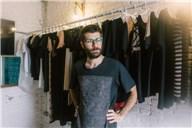 A Biosoftness criou um spray contra o impacto ambiental da lavagem de roupas
