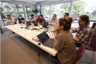 """Virar """"cliente-anjo"""" de startups: a sacada da Braskem para resolver desafios internos"""