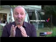 Sandro Magaldi: Como vender inovação | Braskem Labs Drops