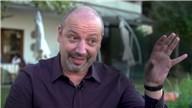 Sandro Magaldi: Habilidades de vendas para empreendedores | Braskem Labs Drops