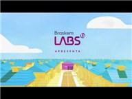 Histórias de transformação | Braskem Labs Scale