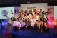 Confira as startups aceleradas pelo Braskem Labs Ignition 2019