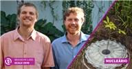 Startup Nucleário acelerada pelo Braskem Labs é exemplo de Biomimética na Exame