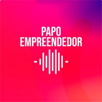Os desafios e oportunidades do empreendedorismo em 8 podcasts