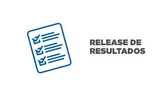 RELEASE DE RESULTADOS 3T17