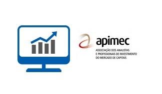 APRESENTAÇÃO APIMEC 2017