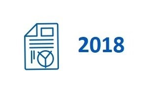 APIMEC 2019