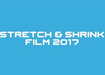 AMI Stretch & Shrink Film